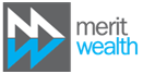Merit Wealth logo